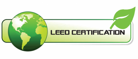 Patrick helliwell winter 2017 blog kendall college trust for What is leed certification mean